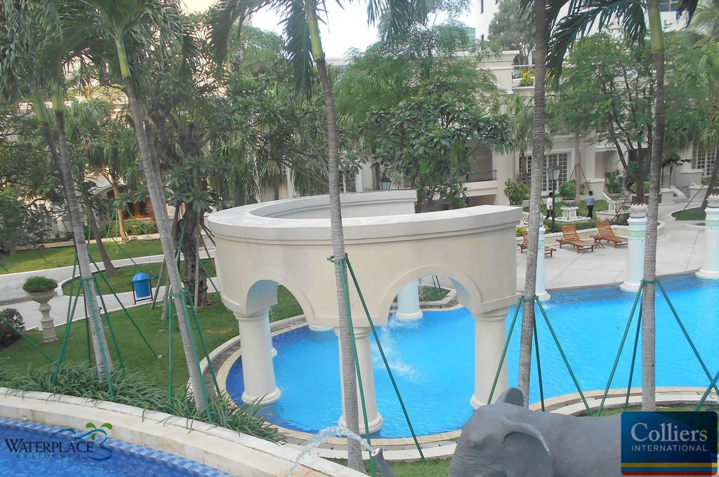 Pool ABC6