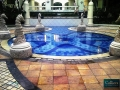 Pool ABC