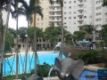 Pool ABC5