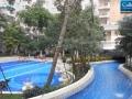Pool ABC8