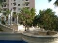 Pool EF10