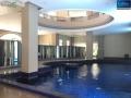 Pool EF5