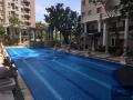 Pool EF6