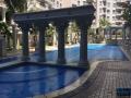 Pool EF9